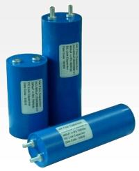 Hk film capacitor dc link film capacitors medium power film hk film capacitor dc link film capacitors medium power film capacitors sciox Image collections